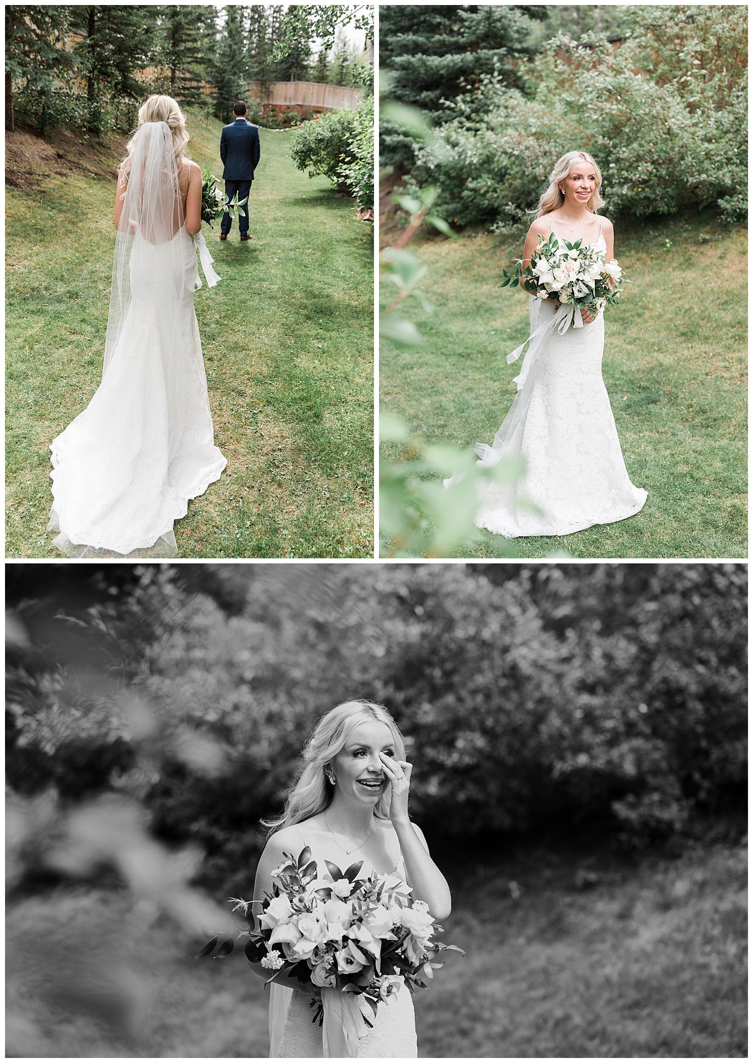 silvertip-summer-wedding-canmore-photographer-_0005.jpg