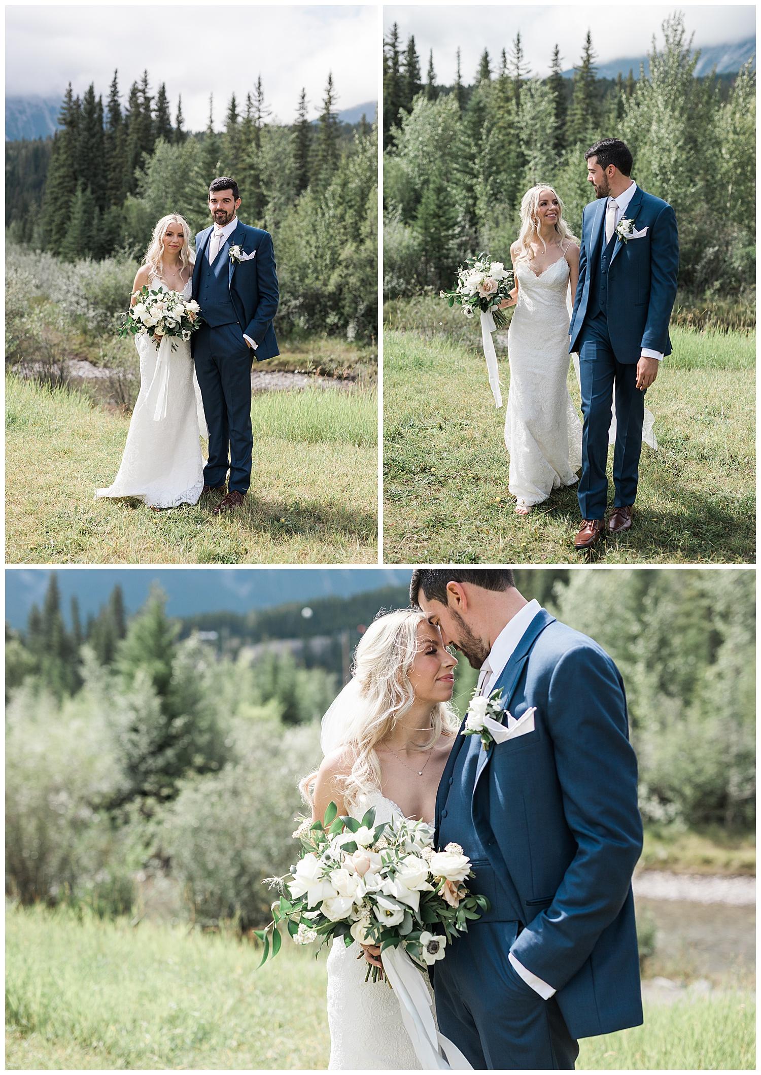silvertip-summer-wedding-canmore-photographer-_0008.jpg