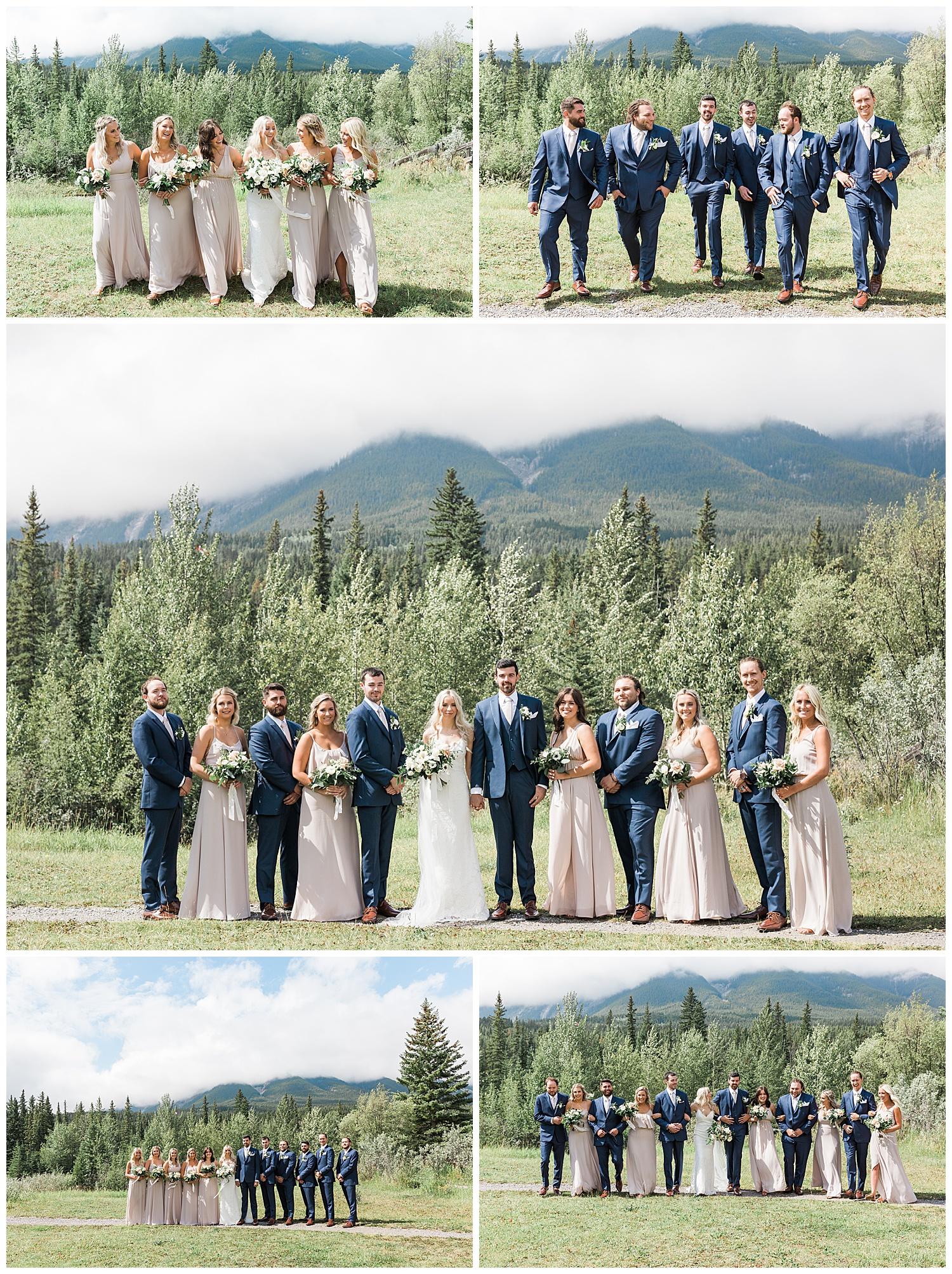 silvertip-summer-wedding-canmore-photographer-_0007.jpg