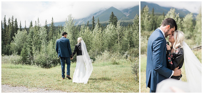 silvertip-summer-wedding-canmore-photographer-_0010.jpg