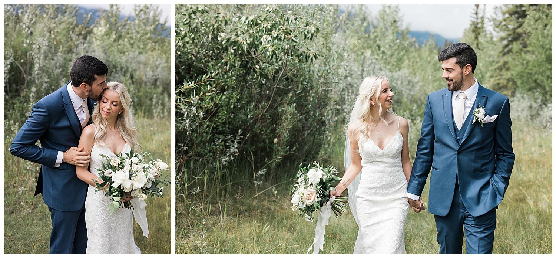 silvertip-summer-wedding-canmore-photographer-_0011.jpg