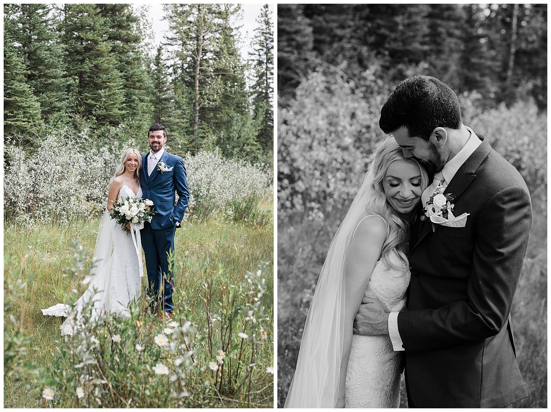 silvertip-summer-wedding-canmore-photographer-_0012.jpg