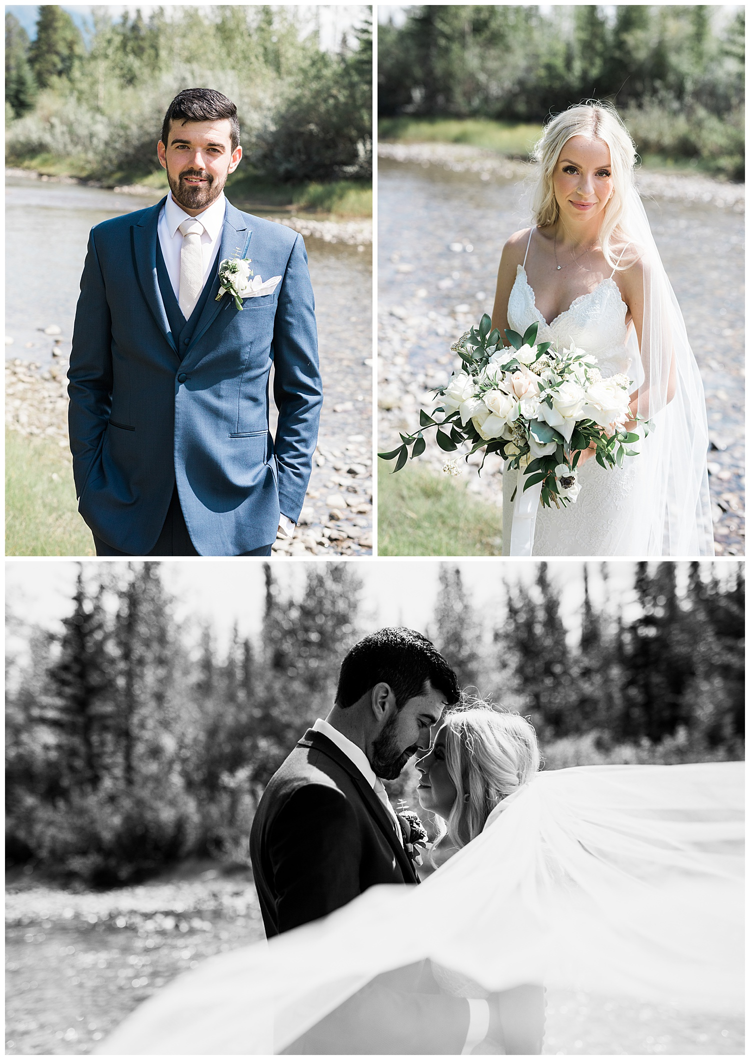 silvertip-summer-wedding-canmore-photographer-_0014.jpg