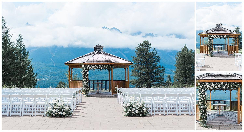 silvertip-summer-wedding-canmore-photographer-_0015.jpg