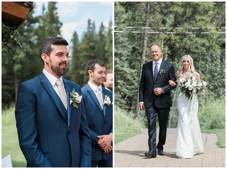 silvertip-summer-wedding-canmore-photographer-_0016.jpg