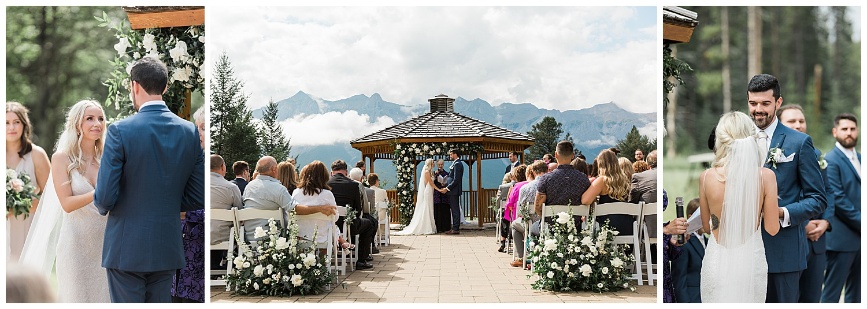 silvertip-summer-wedding-canmore-photographer-_0018.jpg