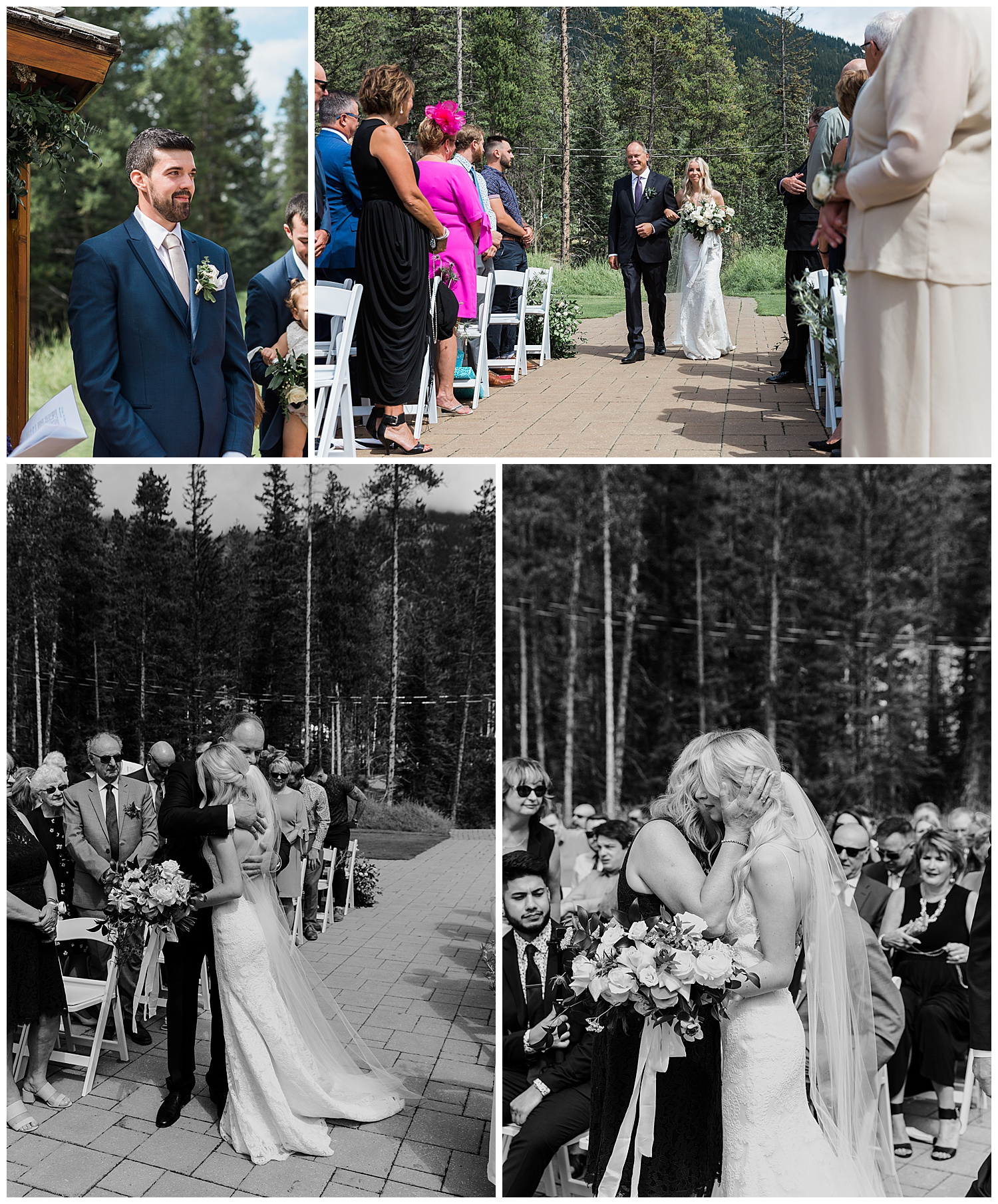 silvertip-summer-wedding-canmore-photographer-_0017.jpg