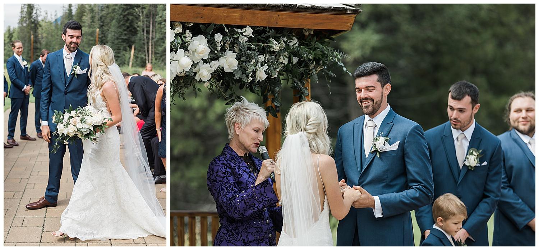 silvertip-summer-wedding-canmore-photographer-_0019.jpg