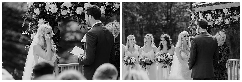 silvertip-summer-wedding-canmore-photographer-_0021.jpg