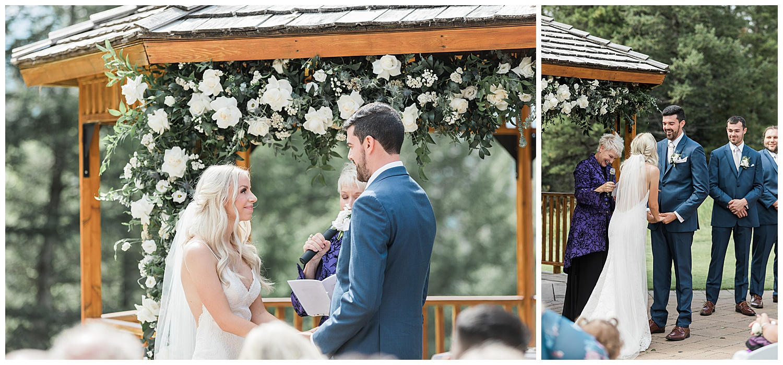 silvertip-summer-wedding-canmore-photographer-_0020.jpg
