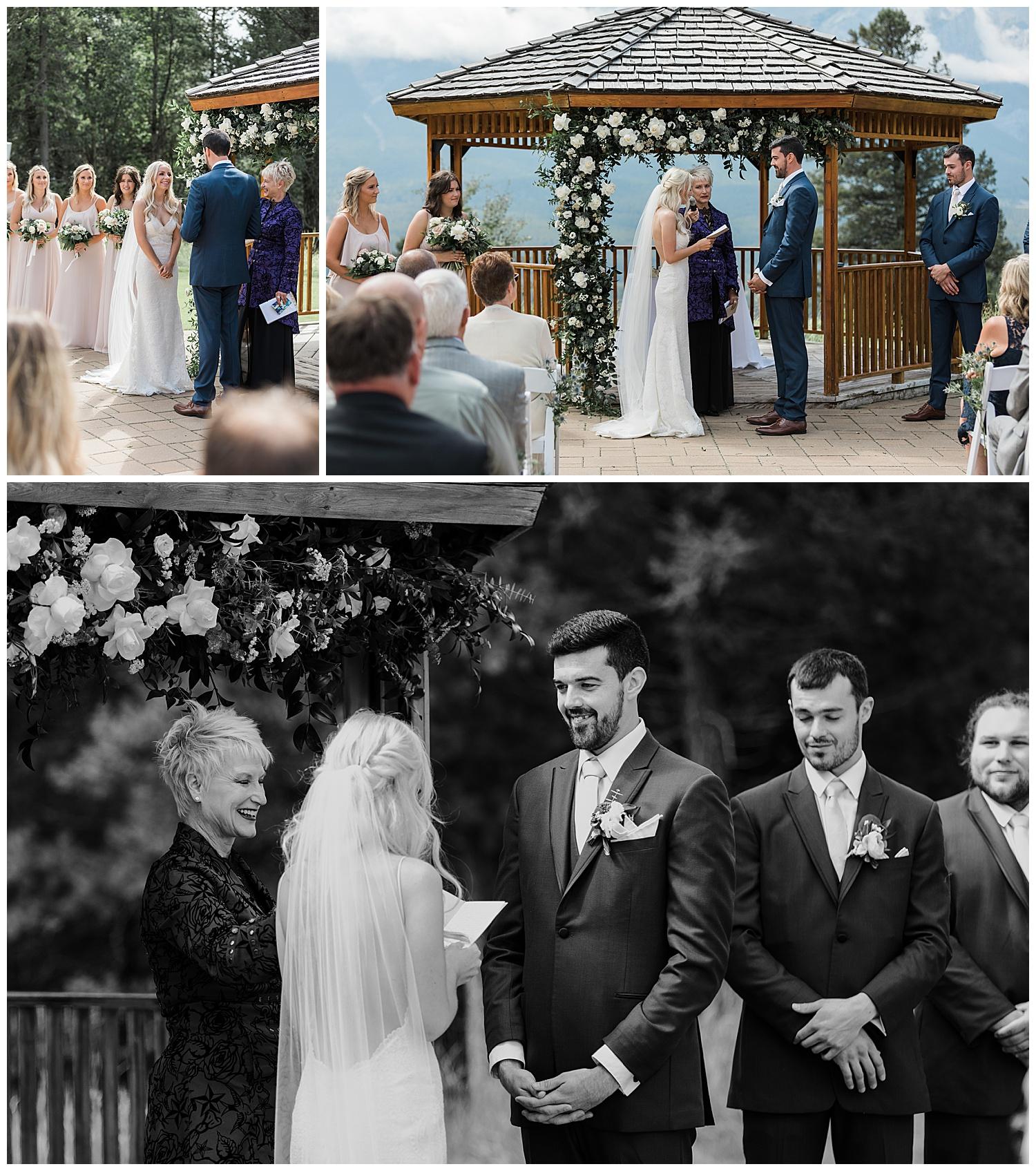 silvertip-summer-wedding-canmore-photographer-_0022.jpg