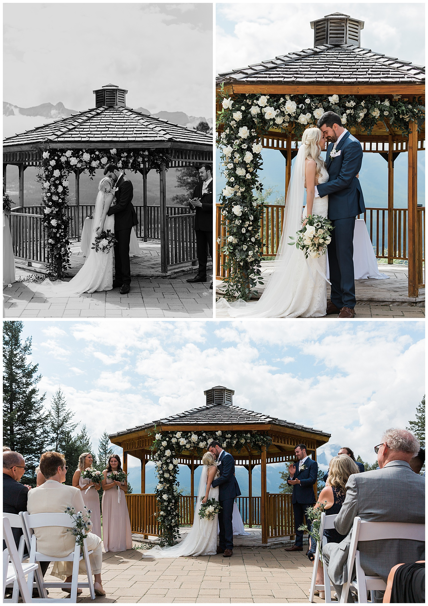 silvertip-summer-wedding-canmore-photographer-_0023.jpg