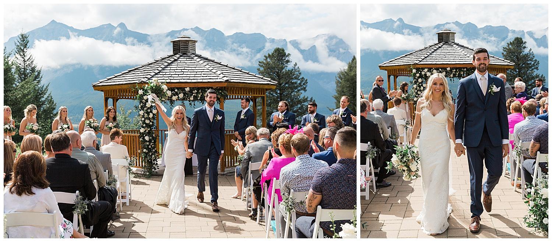 silvertip-summer-wedding-canmore-photographer-_0024.jpg