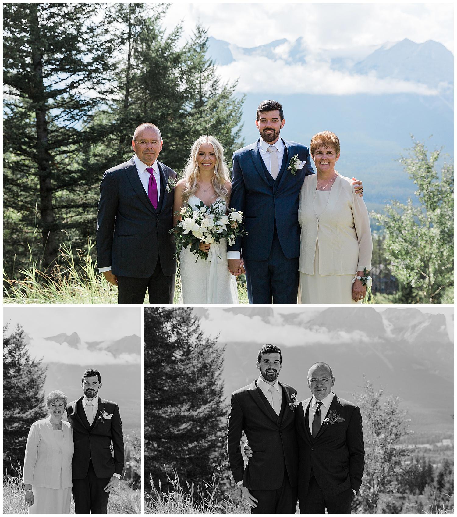 silvertip-summer-wedding-canmore-photographer-_0025.jpg