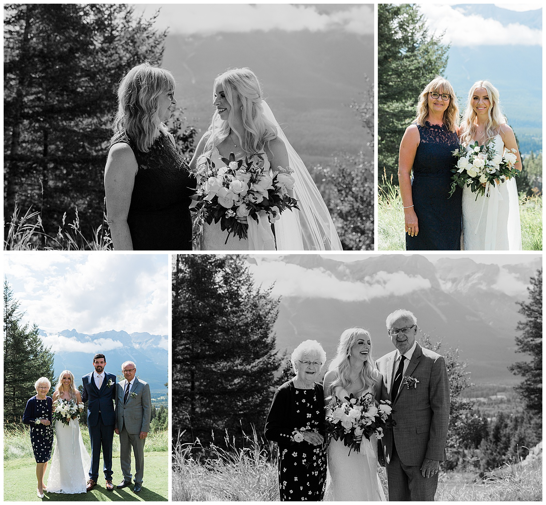 silvertip-summer-wedding-canmore-photographer-_0026.jpg