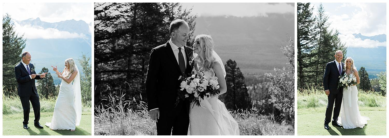 silvertip-summer-wedding-canmore-photographer-_0027.jpg