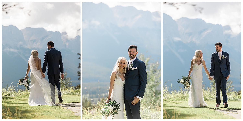 silvertip-summer-wedding-canmore-photographer-_0029.jpg