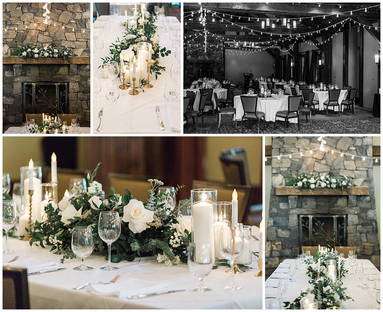 silvertip-summer-wedding-canmore-photographer-_0028.jpg