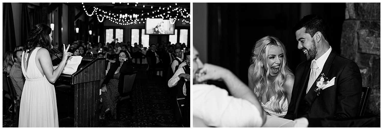 silvertip-summer-wedding-canmore-photographer-_0032.jpg