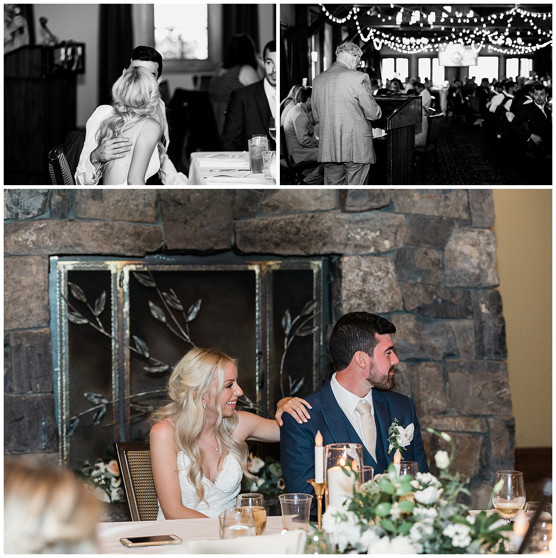 silvertip-summer-wedding-canmore-photographer-_0031.jpg