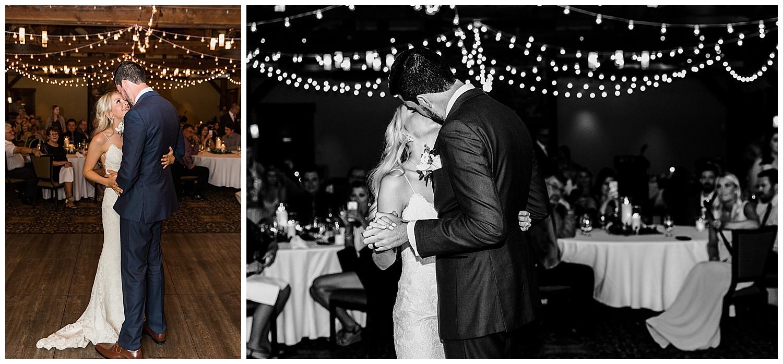 silvertip-summer-wedding-canmore-photographer-_0034.jpg