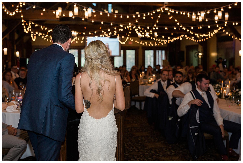 silvertip-summer-wedding-canmore-photographer-_0033.jpg
