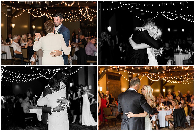 silvertip-summer-wedding-canmore-photographer-_0035.jpg