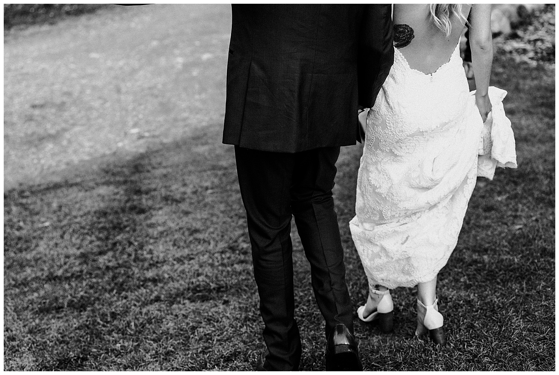 silvertip-summer-wedding-canmore-photographer-_0036.jpg