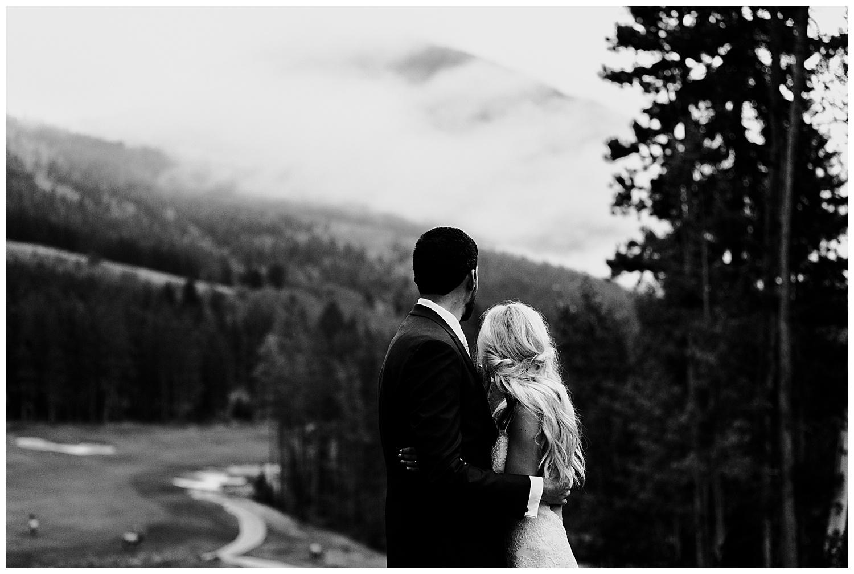 silvertip-summer-wedding-canmore-photographer-_0037.jpg
