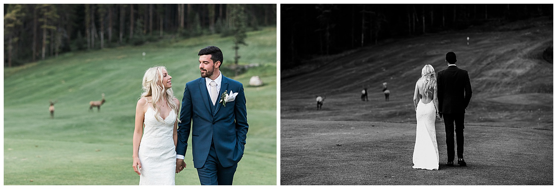 silvertip-summer-wedding-canmore-photographer-_0039.jpg