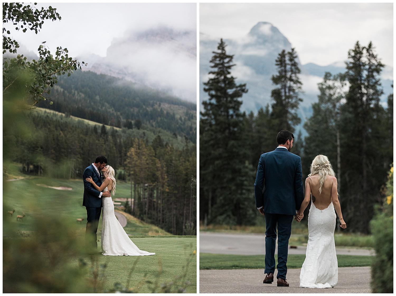 silvertip-summer-wedding-canmore-photographer-_0038.jpg