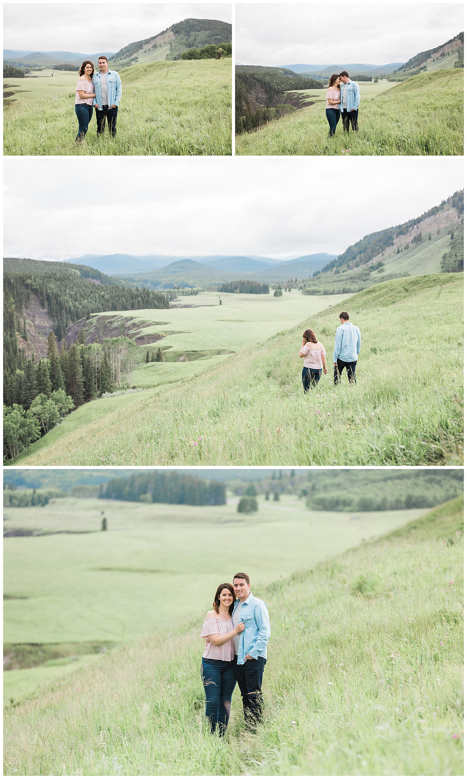 alberta-foothills-engagement-session-yyc_0008.jpg