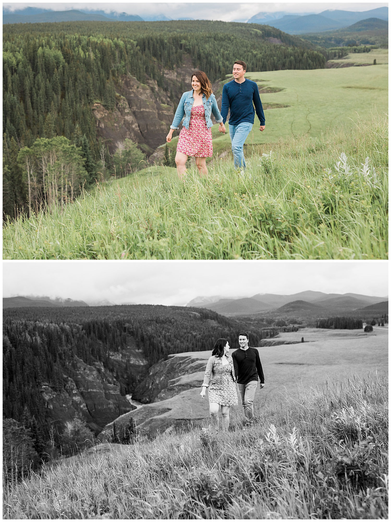 alberta-foothills-engagement-session-yyc_0005.jpg