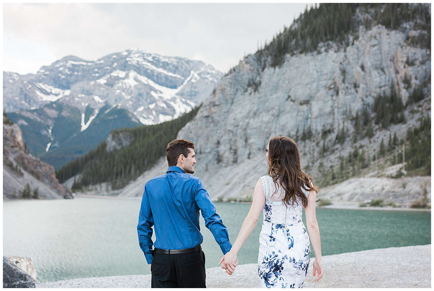 canmore-alberta-engagement-whitemans-pond