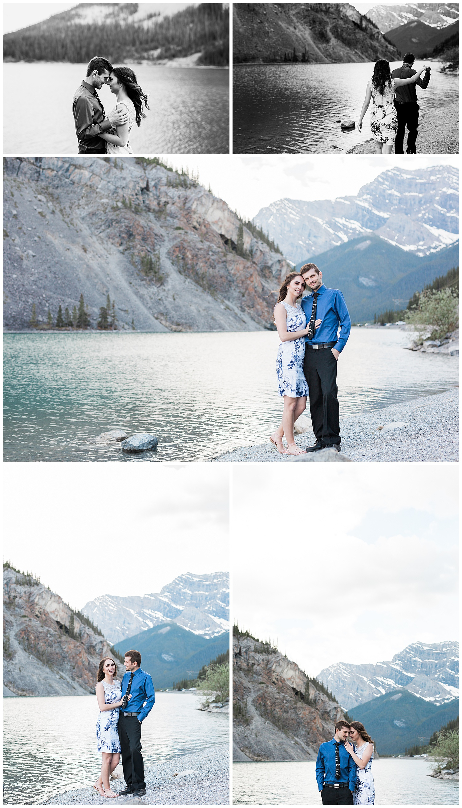 canmore-alberta-engagement-whitemans-pond-8.jpg