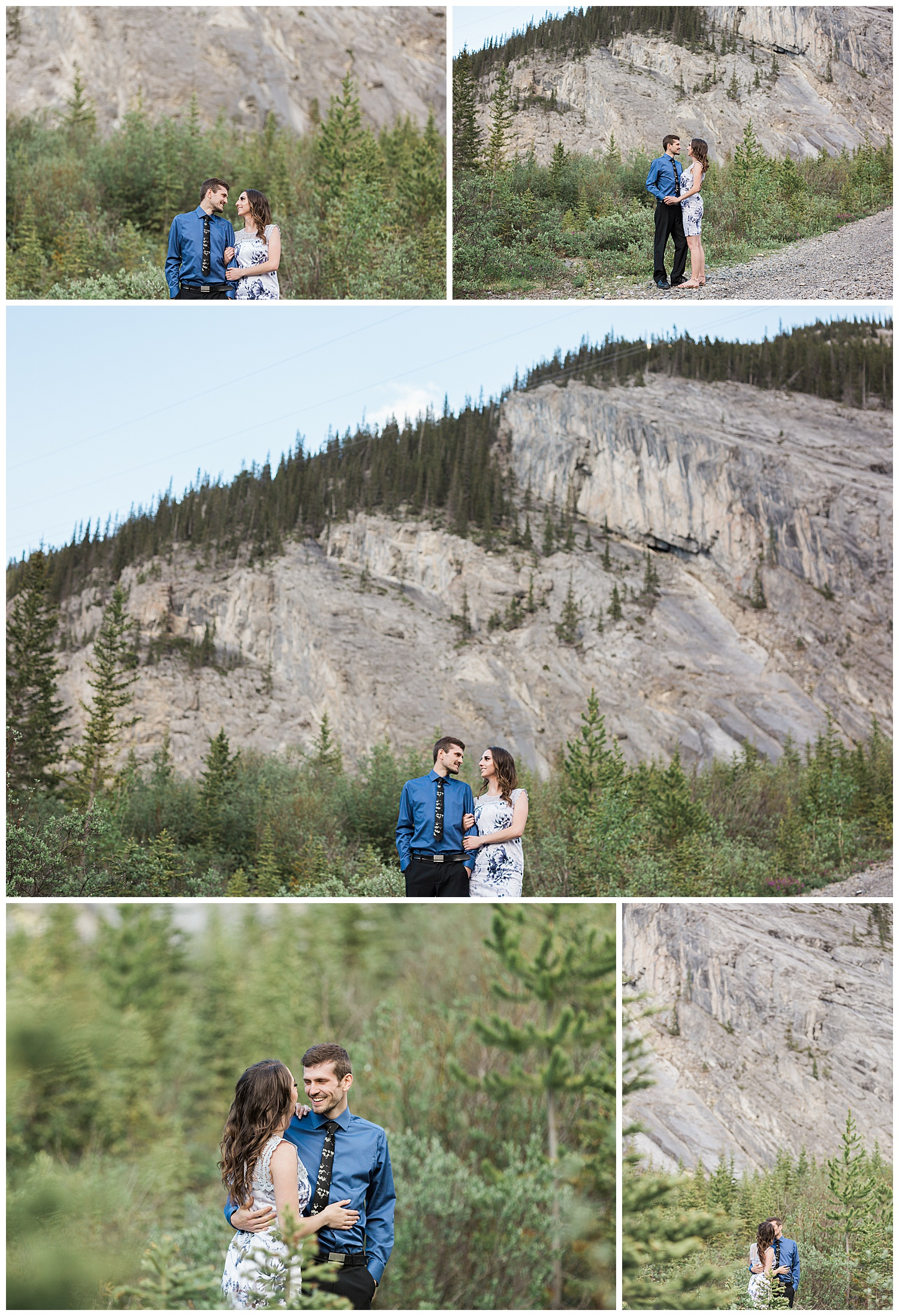 canmore-alberta-engagement-whitemans-pond-5.jpg
