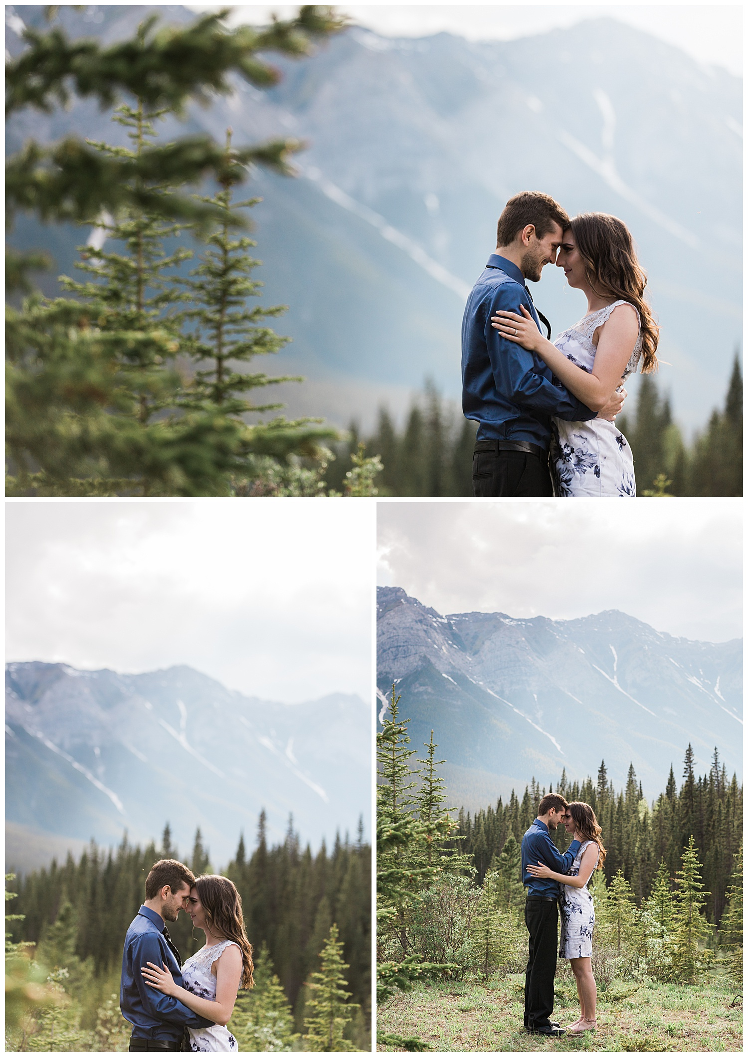 canmore-alberta-engagement-whitemans-pond-2.jpg