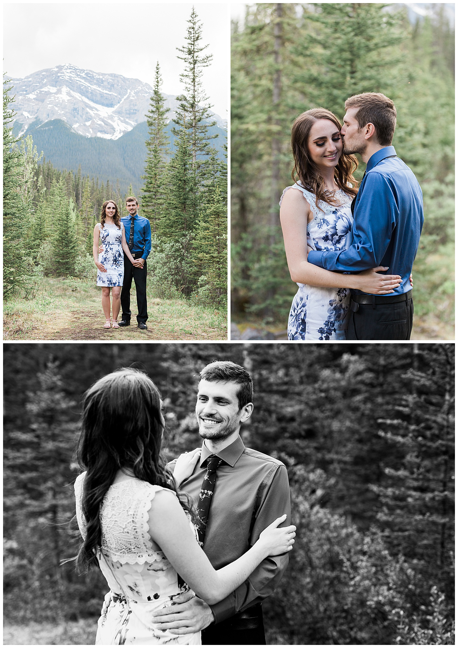 canmore-alberta-engagement-whitemans-pond-3.jpg