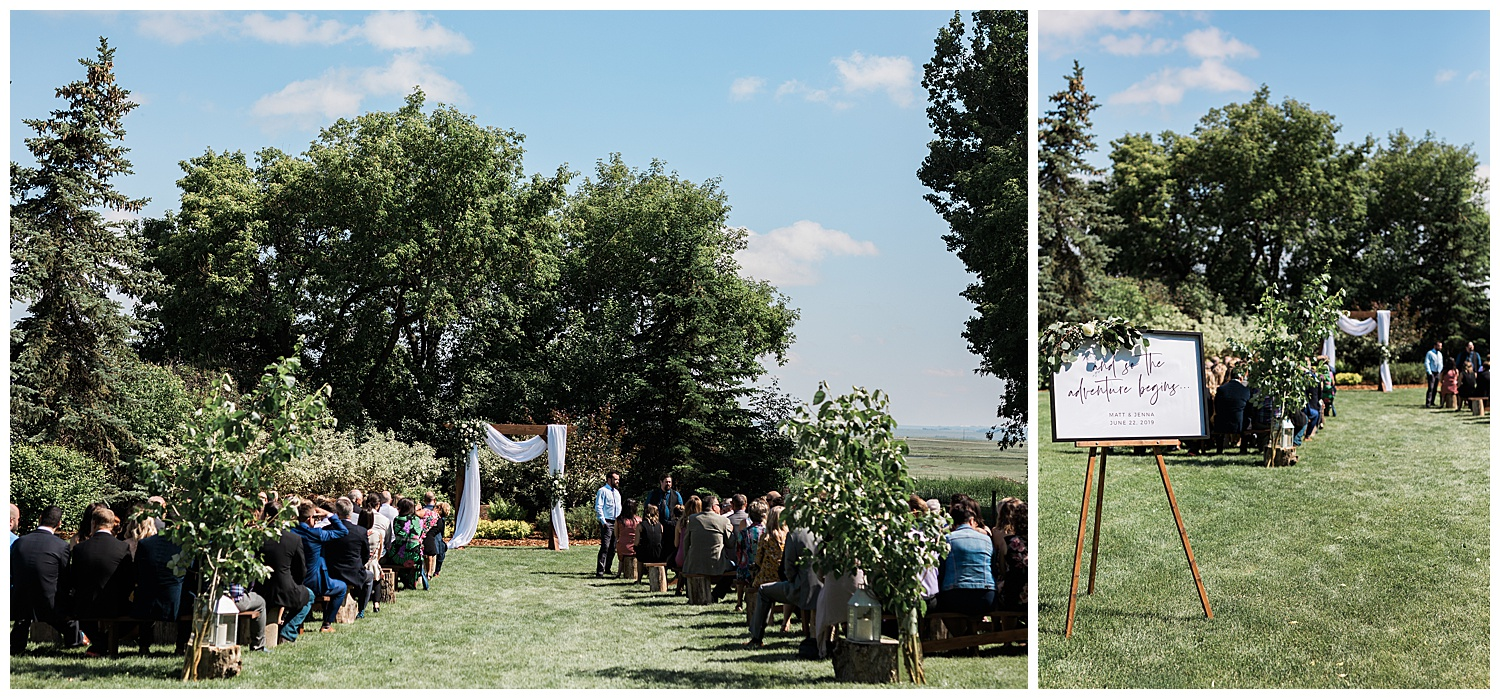 perfect-farm-wedding-yyc-strathmore-16.jpg