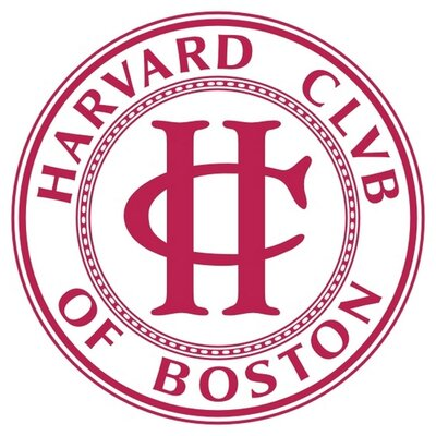 HC_DTC_Logo_400x400.jpg