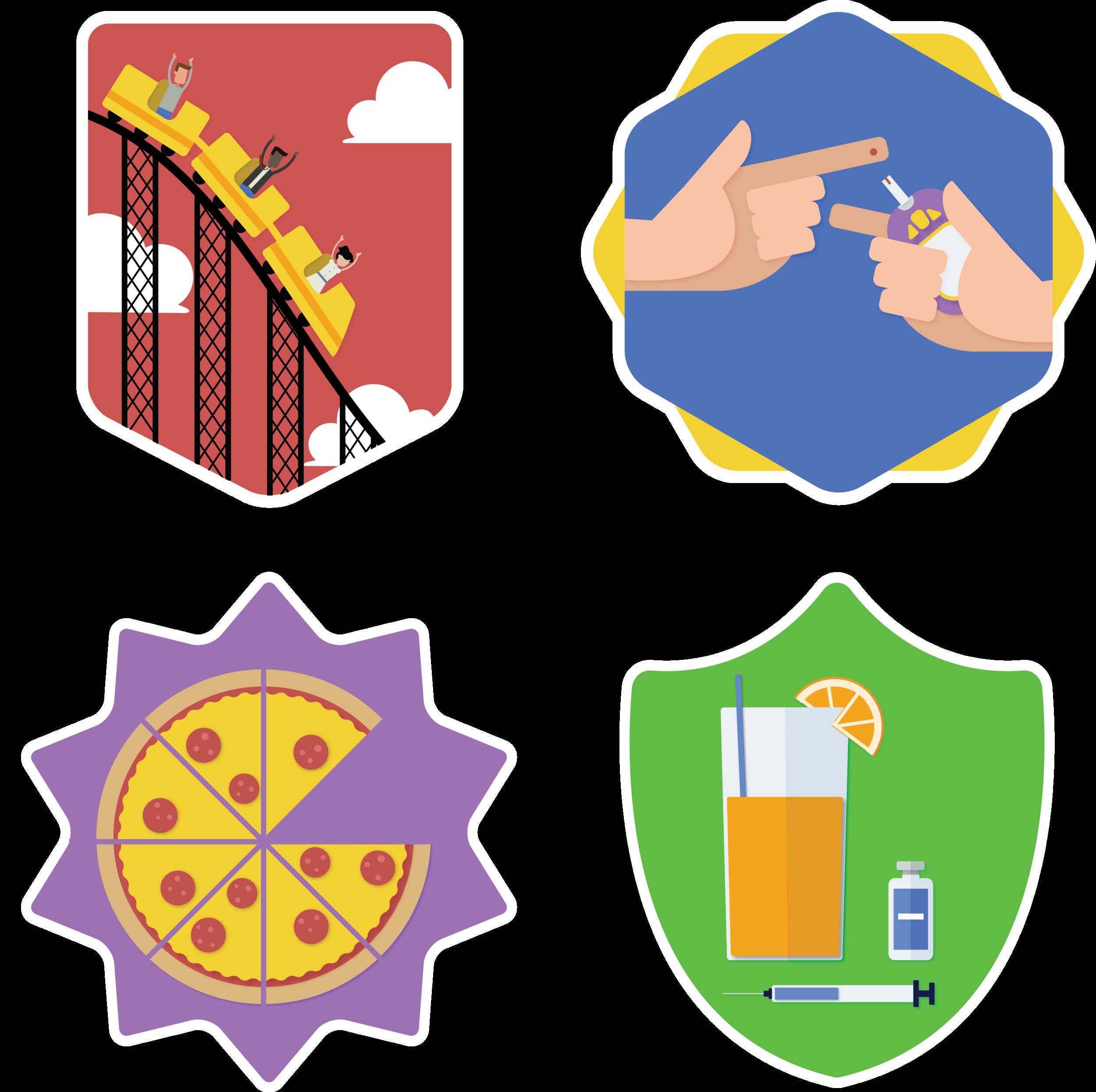 Badges.png