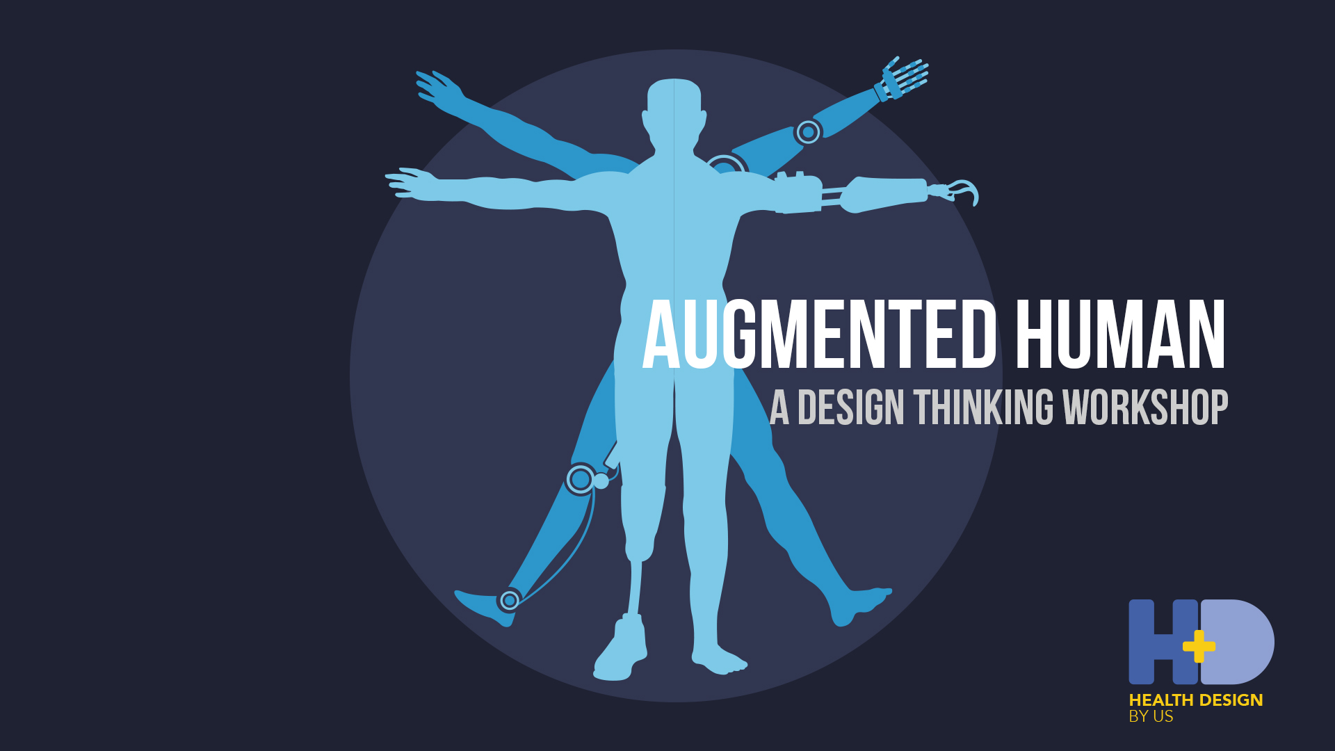augmented human title slide.jpg