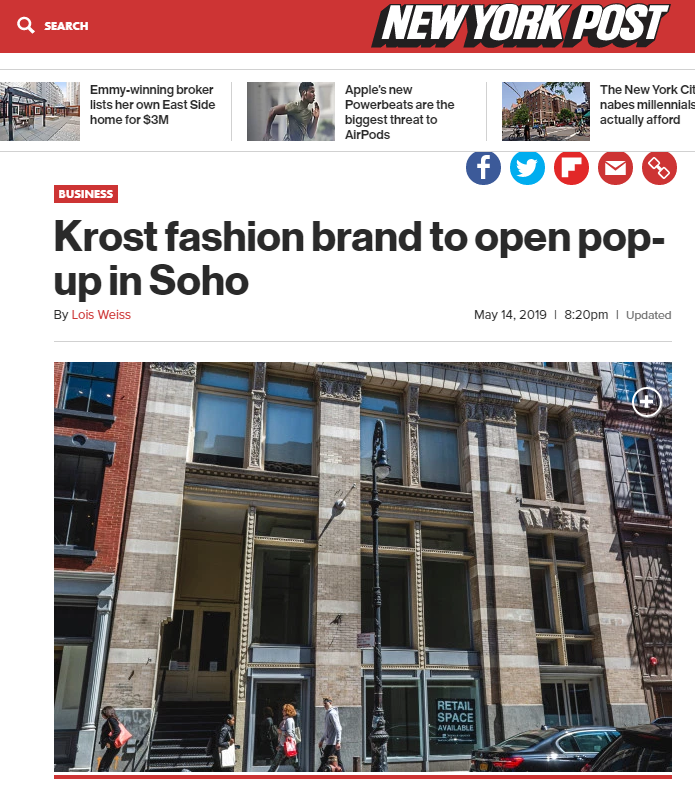 NYPost 2nd Collection SOHO2.PNG