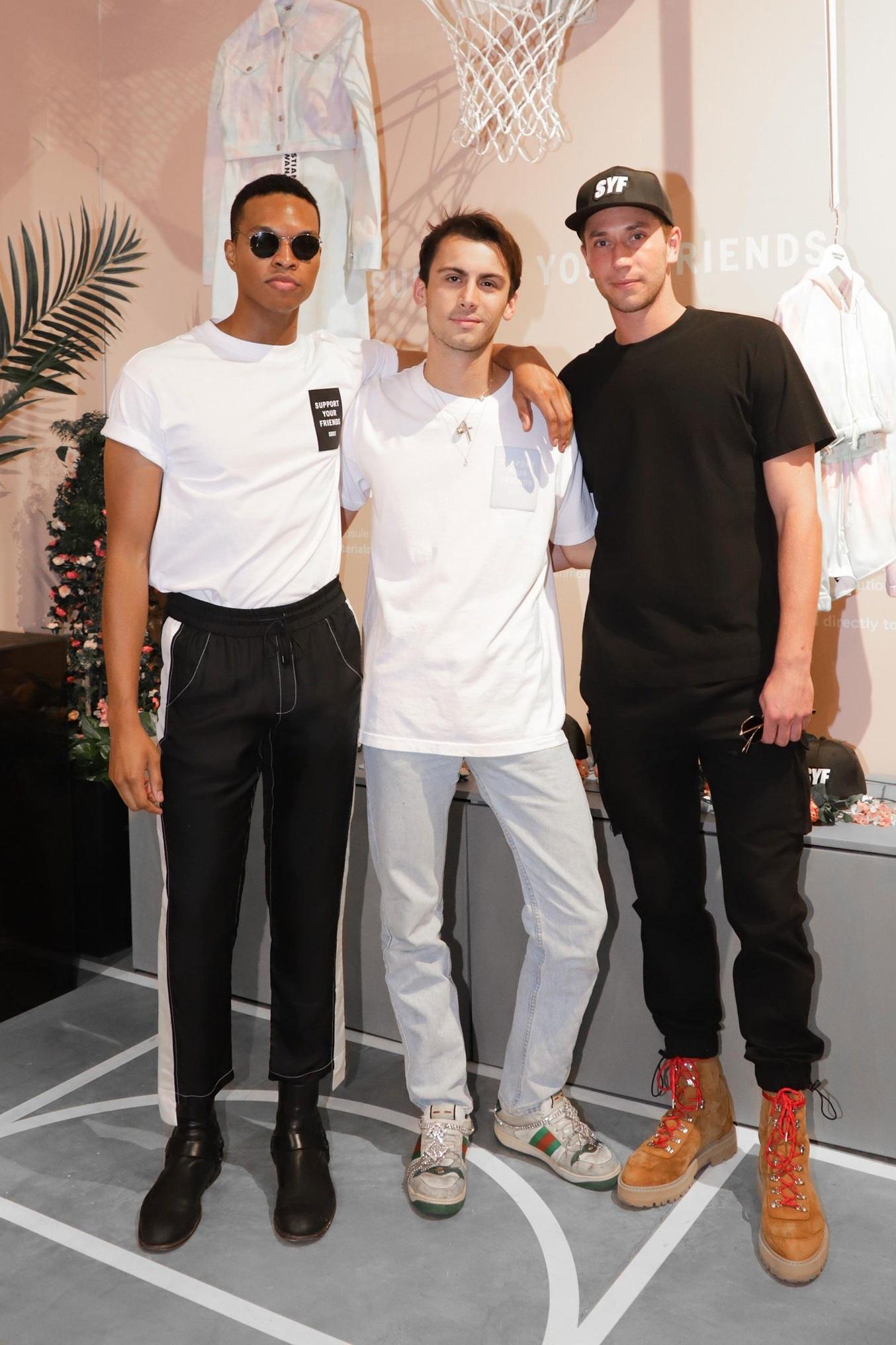 Vogue-+Sept+04+2019++Scott+Christian+Cowan+Samuel.jpg