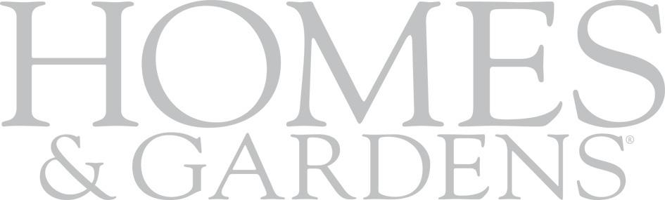 homes-and-gardens-logo.jpg