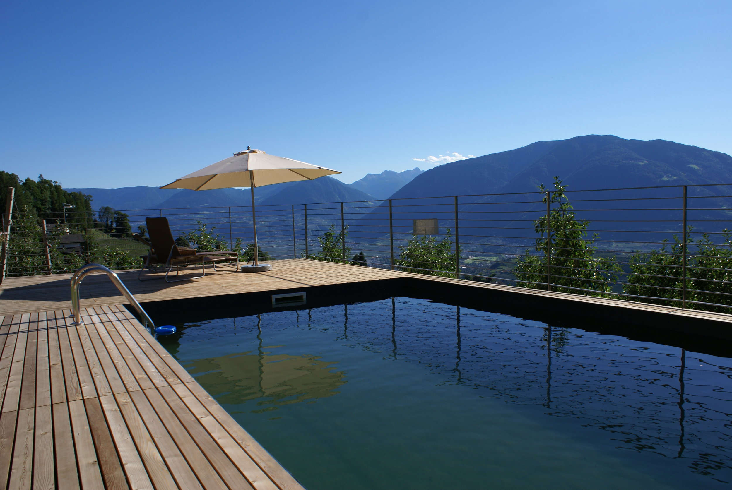 Living-Pool 031%0d%0aPool-Design-Froschkönig 2013 - Platz 2.jpg