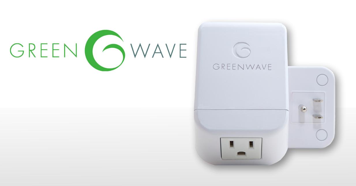 Greenwave International