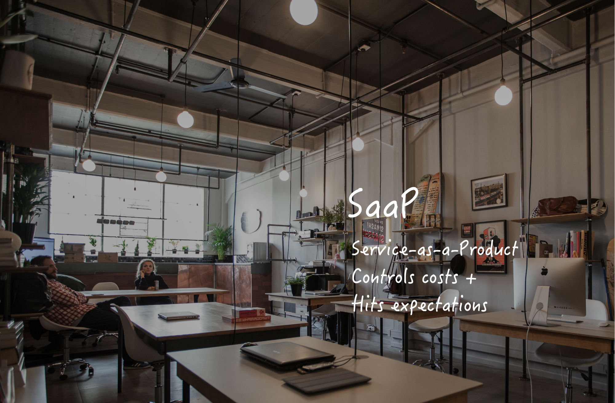 Hen House offers consulting services-as-a-product (SaaP) similar to buying any product or app. Our packages give you the consulting service price and deliverables before you even contact us.
