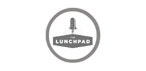 lunchpad.png