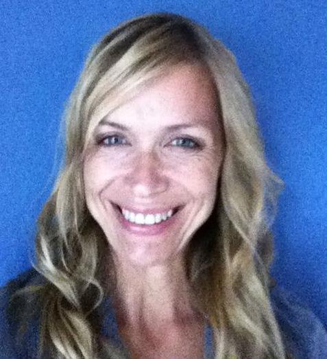 Linda Van Orden Director at Hen House